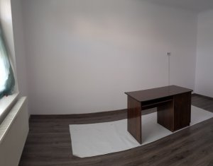 Office for rent in Cluj-napoca, zone Marasti