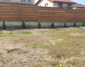 House 5 rooms for rent in Cluj Napoca, zone Gheorgheni