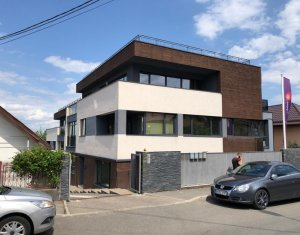 Office for rent in Cluj Napoca, zone Andrei Muresanu