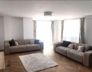 Apartment 4 rooms for rent in Cluj-napoca, zone Grigorescu
