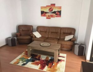 House 3 rooms for rent in Cluj-napoca, zone Dambul Rotund