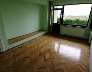 House 12 rooms for rent in Cluj-napoca, zone Grigorescu