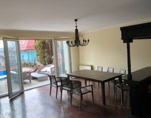House 7 rooms for rent in Cluj-napoca, zone Grigorescu