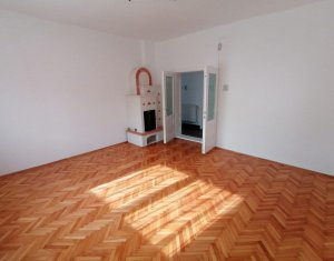 House 2 rooms for rent in Cluj-napoca, zone Gruia