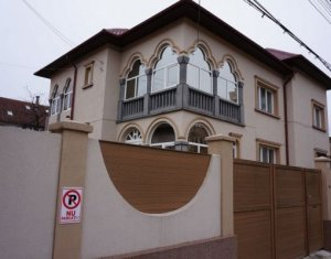 House 14 rooms for rent in Cluj-napoca, zone Gheorgheni
